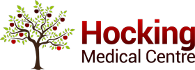 Medical Centre store logo image